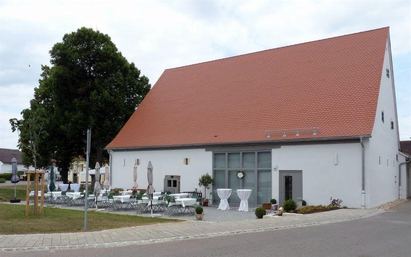 Unsere Dorfscheune_Vermietung_3