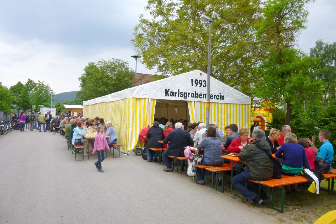 karlsgrabenverein_22