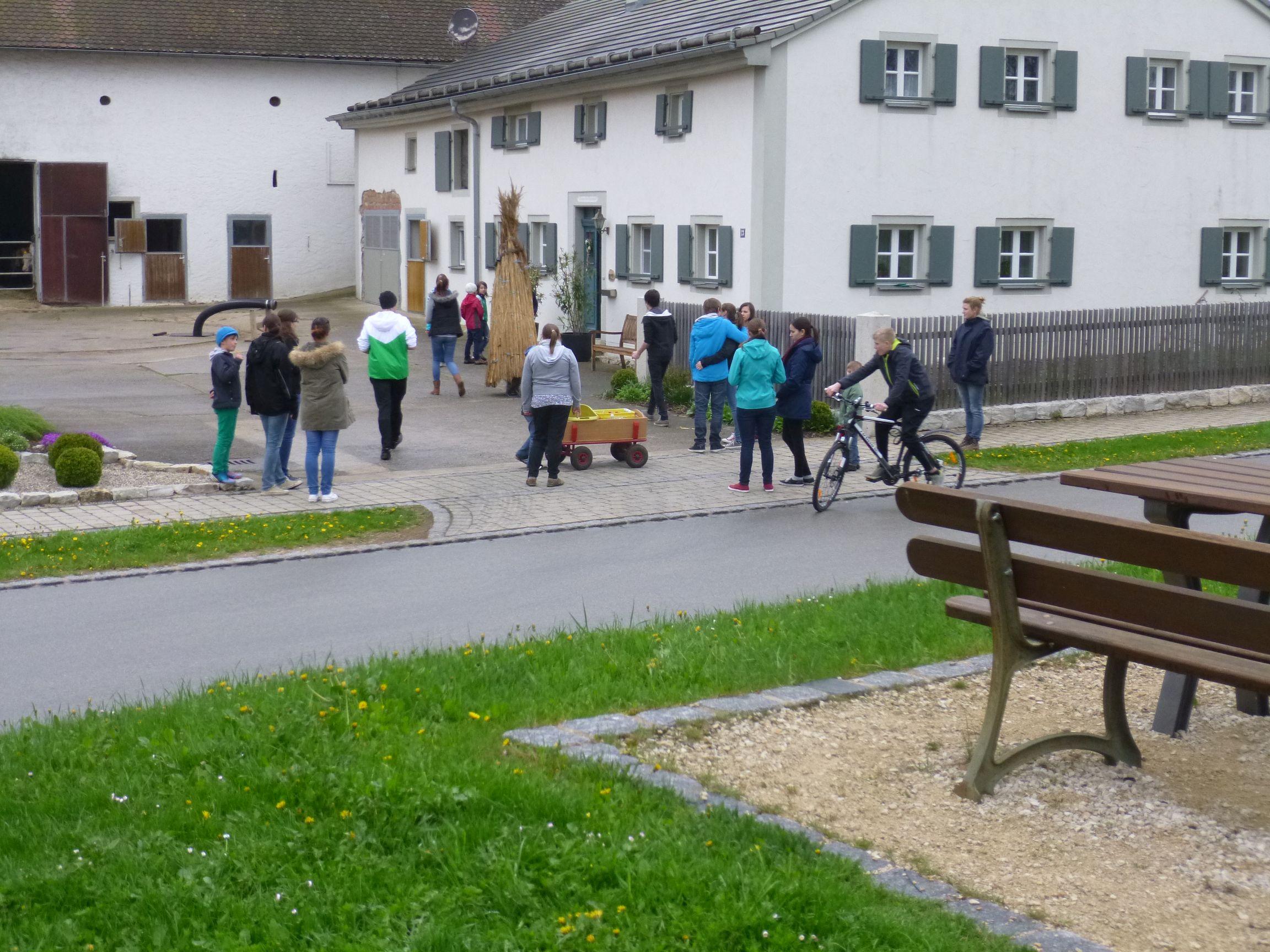 karlsgrabenverein_8