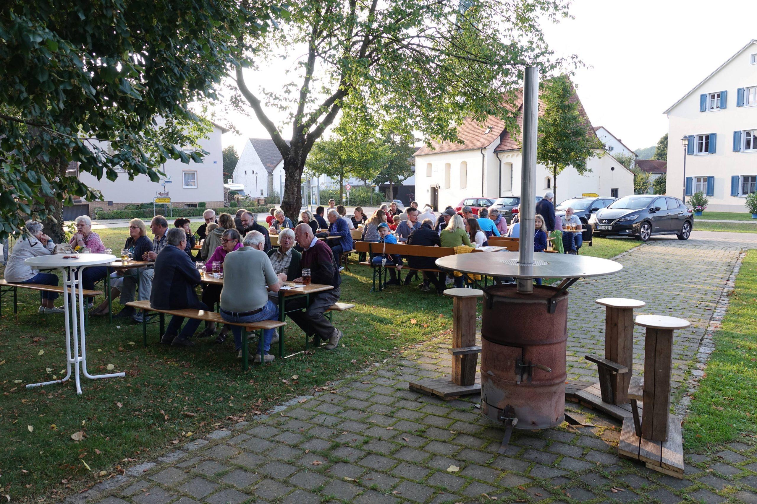 Herbstfest2021_4